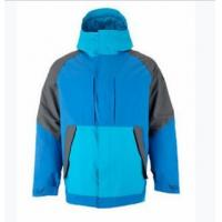 Quality Top quality cheap skiing jacket wholesale