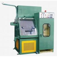 China 24D Copper-clad aluminum fine wire Drawing Machine on sale