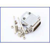 Buy cheap D-SUB 15PIN  Connector from wholesalers
