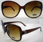 Quality Polarized Plastic Frame Sunglasses With 400UV Protection wholesale