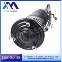Quality 2213207913 Hydraulic Shock Absorber for Mercedes W221 S600 Front Left Shock Absorber wholesale