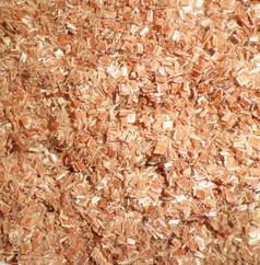 Quality Aramid Fiber Chopped Strands,  Aramid Chopped Strands,  Aramid Fiber Short Cut wholesale