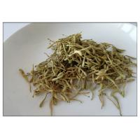 Quality Chlorogenic Acid 25% Natural Dietary Supplements Honeysuckle Flower Extract Powder wholesale