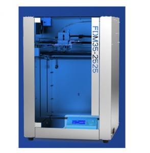 Quality FDM desktop 3D printer wholesale