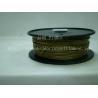 Buy cheap Bronze 3D Printer Metal Filament Polished 1.75 Mm 3D Printer Filament from wholesalers