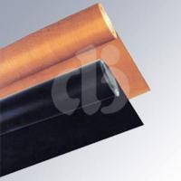 Quality PTFE Teflon Fiberglass Fabric wholesale