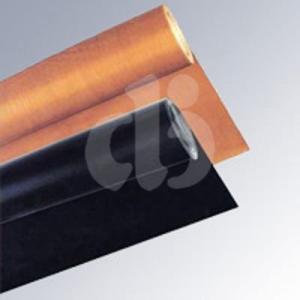 PTFE Teflon Fiberglass Fabric