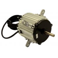 Cheap 380V 600RPM Three Phase Induction Motor / Axial Flow Fan AC Motor , IP56 2200watt for sale