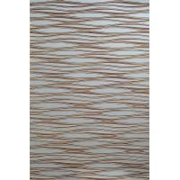 Quality 3d effect wall panel interior decorative wholesale