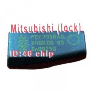 Quality Mitsubishi ID46 chip wholesale