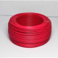 China BLV Single Core Insulated Aluminum Wire Aluminum Service Cable 2.5-400 Mm2 on sale