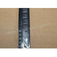 Quality Hot Swap Controller Power Amp Transistor TPS2330IPWR With Circuit Breaker wholesale