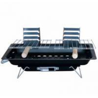 Quality PH8402BJ Barbecue Grill wholesale