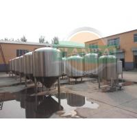 China 2000L beer machine with CE & UL on sale
