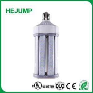 Quality Environmental Friendly IP65 E39 E40 Outdoor LED Corn Light 80W 10400LM wholesale