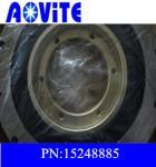 Quality TR45 haul truck Vibration Damper 15248885 wholesale