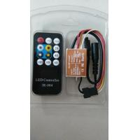 Quality RF wireness led dimmer controller wholesale