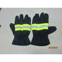 Cheap Fire Resistant Gloves for sale