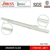 Quality fgv type drawer slide wholesale