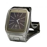 Quality TW - 1.6 Inch Watch Cell Phone (JAVA, MP3, MP4, Bluetooth) 225009 wholesale