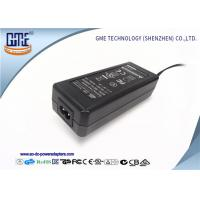 Quality 36W Desktop Switching Power Supply 12v / desktop computer power supplies wholesale