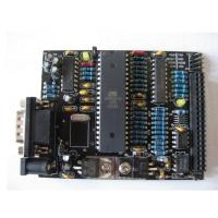 Quality MC68HC11 programmer In-circuit / On-board EEPROM Programming wholesale