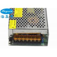 Quality Iron Case Electronic Led Switching Power Supply 12v 180w Low Power For Led Lamp wholesale