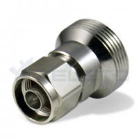 rf adapter,double female cable connector,buy rf connectors,coaxial female to male adapter,coaxial cable adapter