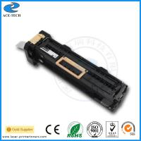 Buy cheap Black Laser Toner Cartridge for Xerox WC M118 M118i M123 M128 133 Pro 123 128 from wholesalers