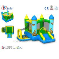 Cheap Bouncers For Rent ,moon Bounce Rental,bounce House