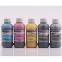 China Dye ink and pigment ink for Canon ip7680/4760/1980 on sale