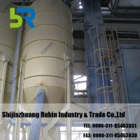 Quality Gypsum powder manufacturing machine wholesale