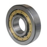 Quality NU 20/670 ECMA Single Row Cylindrical Roller Bearing 11000kN Basic Static Load Rating wholesale