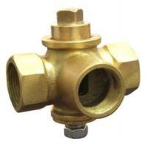 Quality Lightweight Steel Plug Valve , Brass Plug Valve Long Working Lifespan wholesale