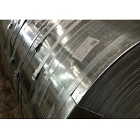 China Industrial BS 1387-1985 Welding Galvanized Steel Sheet Roll on sale