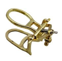 Quality Copper Articulator,China Copper Articulator,Copper Articulator Manufacturers wholesale