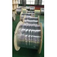 Quality Stainless Steel Coil Tubing , A213/A269 TP304L /TP316L  6.35mm , 9.52mm, 12.7mm , bright annealed wholesale