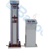 Quality Automatic Wire Testing Machine wholesale