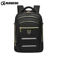 China 30-40L Multifunctional Laptop Backpack With Soft Comfortable Handle on sale