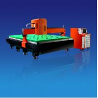 Quality Large Format Glass 3D Crystal Laser Inner Engraving Machine Automatic High Speed wholesale