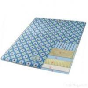 China Magnetic Mattress Pads on sale