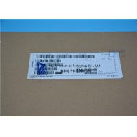 China IR2011S 35ns Low Side Driver , High Speed Power Mosfet Driver 10V - 20V on sale