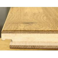 Quality Locking Engineered Flooring wholesale