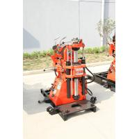 Cheap Geological Exploration Drilling Equipment For Engineering Prospecting for sale