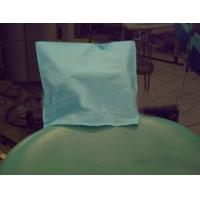 Quality Non Woven Disposable Headrest Covers For Dentistry Clinic Chair wholesale