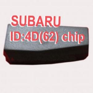 Quality SUBARU D4D62 chip wholesale