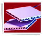 Quality peltier cooler tec107106 wholesale