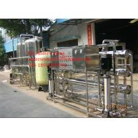 Cheap salt water to drinking water machine for sale