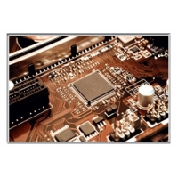 Quality CNC Machine Positioning Systems Turnkey PCB Assembly- 58pcba wholesale