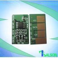 Quality Smart Card Chip wholesale